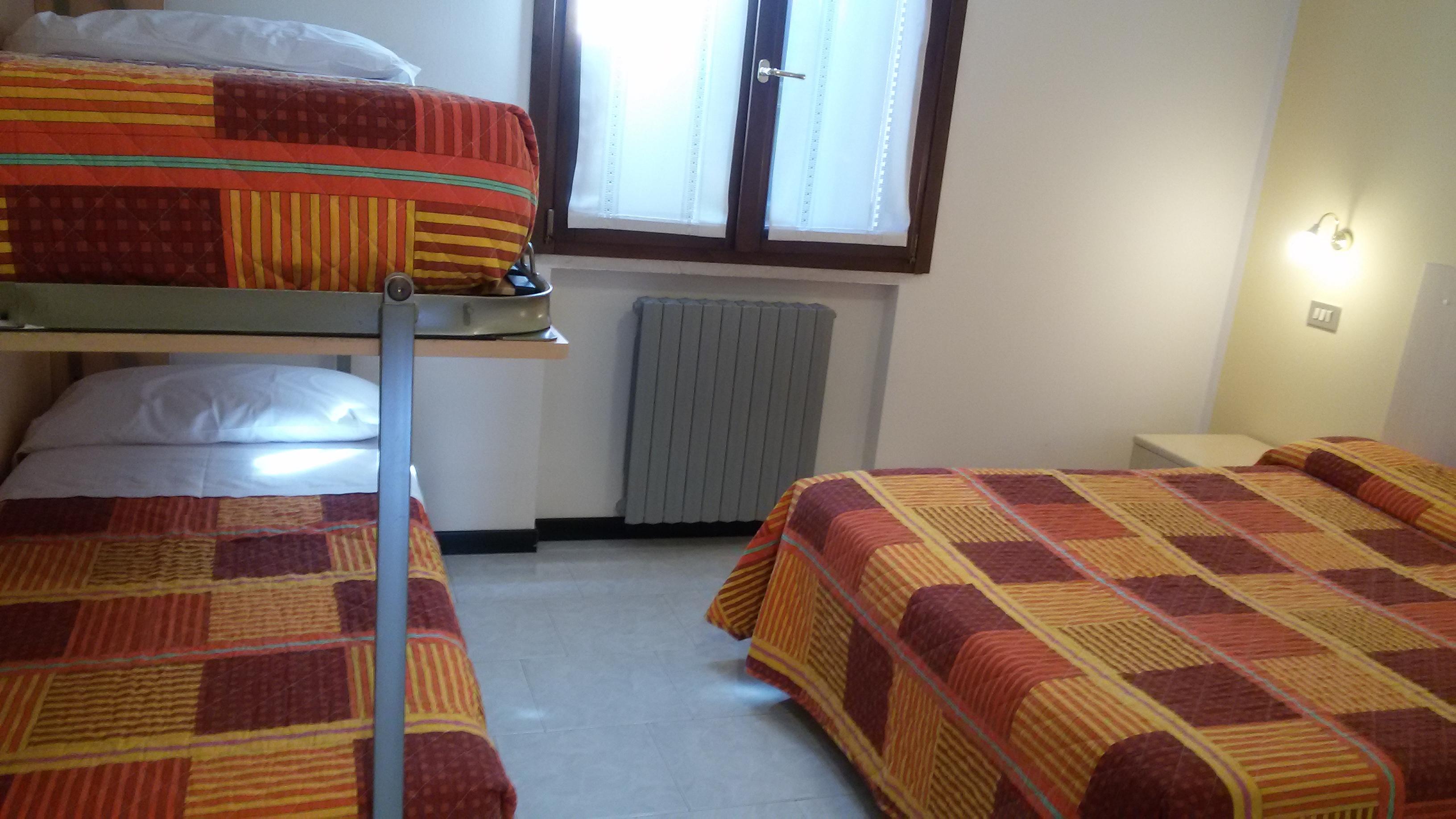Appartamento Fiordaliso